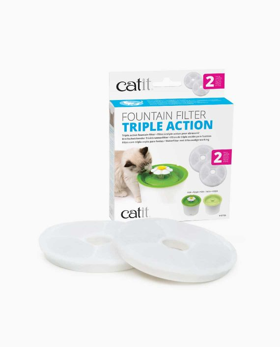 triple-action-filter-2pack