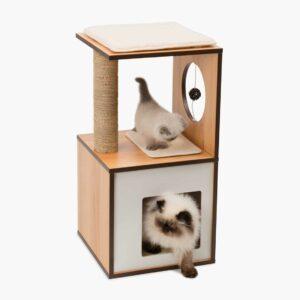 52075 Vesper Box Small