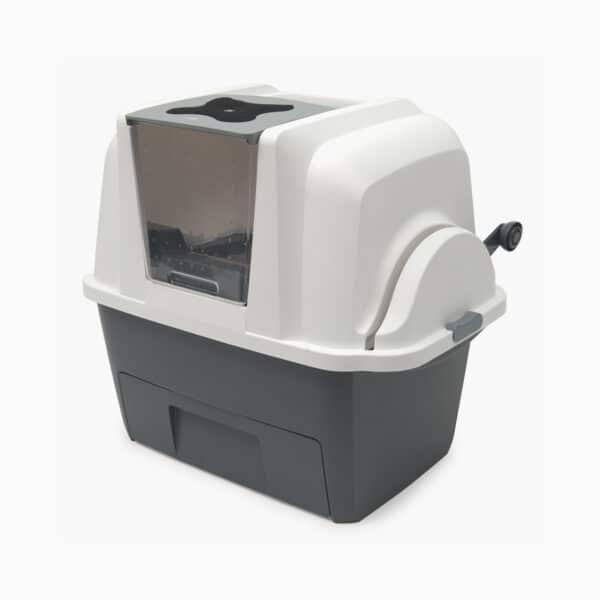 50685 - Smart Sift Litter System