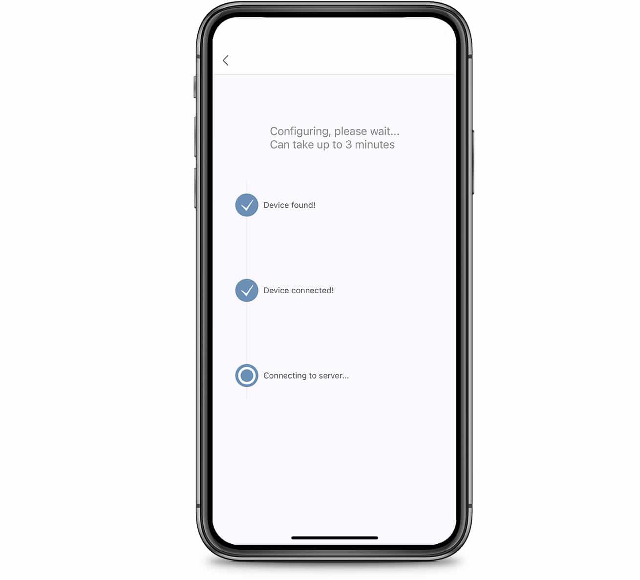 PIXI App connecting